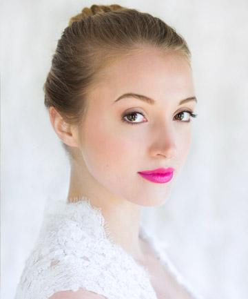 7 Inspirasi Makeup untuk Pernikahan