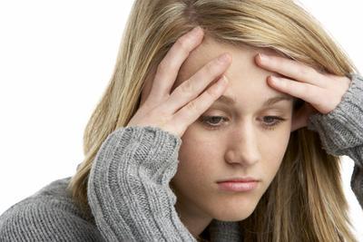 4. Stres