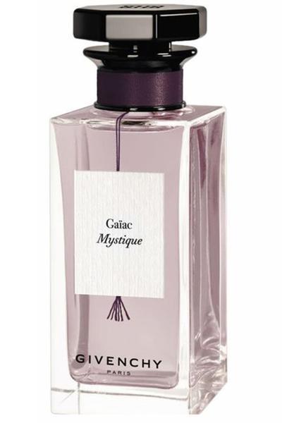 Givenchy L'Atelier Gaïac Mystique