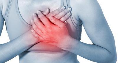 9 Tanda Tubuh Alami Masalah Kesehatan