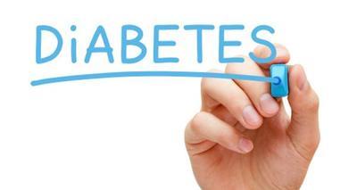 Inilah 7 Rempah-Rempah yang Ampuh untuk Mencegah Diabetes