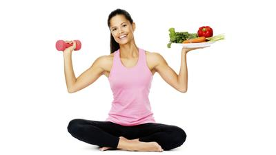 Sukses Menjalani Program Diet, Apa Ceritamu?