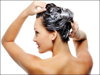 Ini Masalah Rambut Wanita Indonesia, yang Mana Masalahmu?
