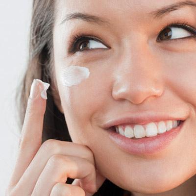 Cara Pemakaian Face Oil