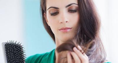 6. Informasikan Kebiasaanmu Memperlakukan Rambut