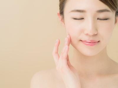 Kandungan dalam Skincare yang Berpotensi Menyebabkan Alergi