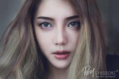 5 Makeup Favorit Pony's Beauty Diary
