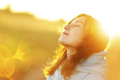 Kenali Berbagai Manfaat Vitamin D