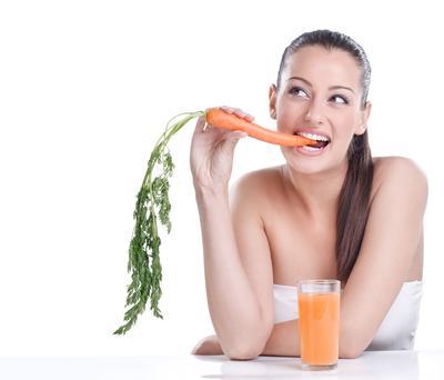 5. Konsumsi Sayuran