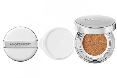 AmorePacific Color Control Cushion Compact