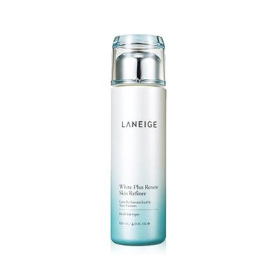 5. Laneige White Plus Renew Skin Refiner