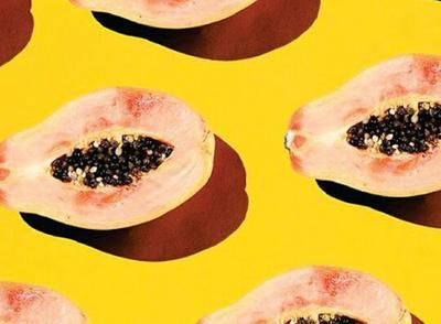 10 Makanan yang Ampuh untuk Mencegah Sembelit