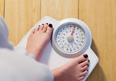 1. Membantu Menurunkan Berat Badan