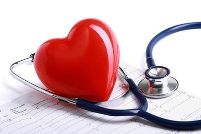 3. Menjaga Kolesterol Baik Dalam Tubuh