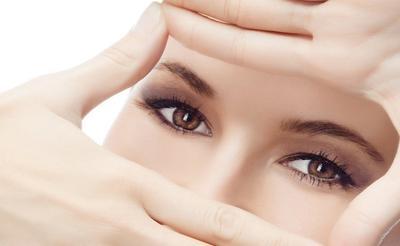 4. Meningkatkan Penglihatan
