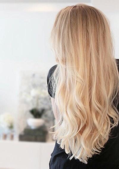 10 Cara Menumbuhkan Rambut Lebih Cepat