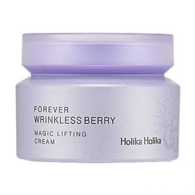 Forever Wrinkless Berry Magic Lifting Cream