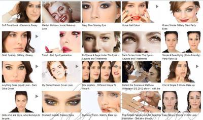 6 Beauty Vlogger Populer di Youtube (Bagian 1)