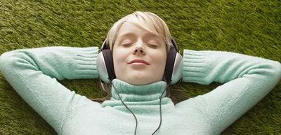 Cara Efektif Menangani Insomnia