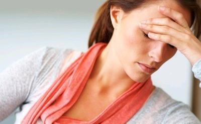 Tanda Jika Tubuh Kekurangan Vitamin B12