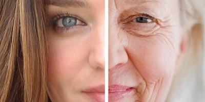 5 Langkah Mudah Cegah Penuaan Dini