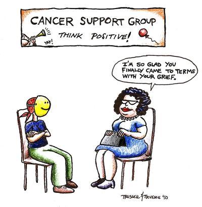 Cara Mencegah Kanker Payudara dan Pengobatannya
