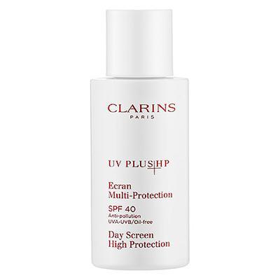 Clarins UV Plus Day Screen SPF 40