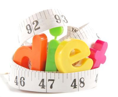 Trik untuk Menjalani Diet yang Lebih Mudah