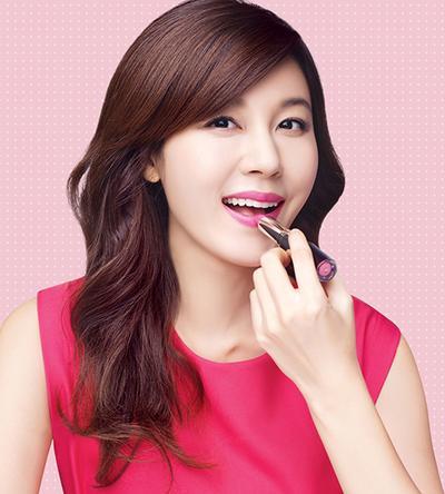 Produk-Produk Bibir Asal Prancis yang Terkenal di Korea