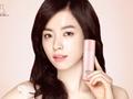 Produk Kecantikan Eropa yang Jadi Favorit Wanita Korea