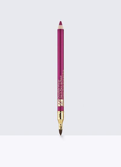 Estee Lauder Artist's Lip Pencil