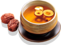Minuman Sehat Ala Korea: Teh Herbal