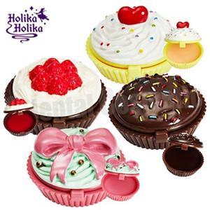 Produk-Produk dari Holika Holika