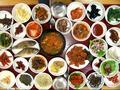 4 Makanan Sehat Ala Korea