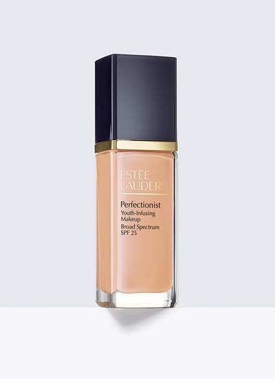 4. Estee Lauder Perfectionist Youth-Infusing Makeup