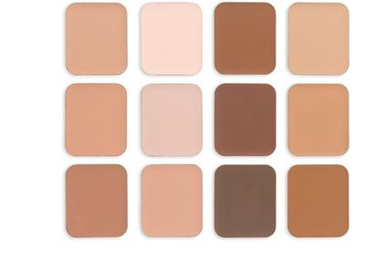 6. Lime Light By Alcone Perfect Coverage Botanical Foundation