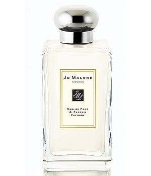 Hwang Jung Eum, Jo Malone English Pear & Freesia