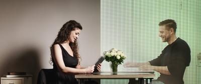 4 Tips Menjaga Hubungan Jarak Jauh
