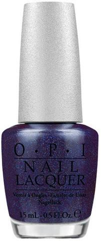 Opi Nail Lacquer - DS Lapis