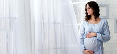 Tips Kecantikan Terbaik untuk Ibu Hamil