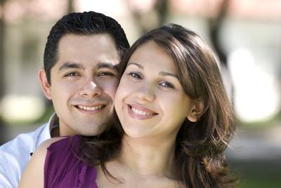 Cara Agar Makin Dekat & Jauh Dari Pertengkaran Dengan Pasangan