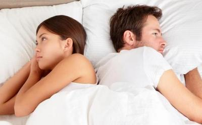 Alasan Hubungan Renggang Gara-Gara Selingkuh