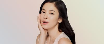 6 Tips Makeup Minimalis Untuk Tampil Cantik Natural ala Wanita Korea