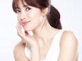 Tips Cantik ala Song Hye Kyo