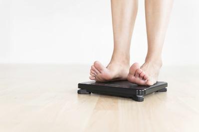 6 Tanda Diet yang Berlebihan