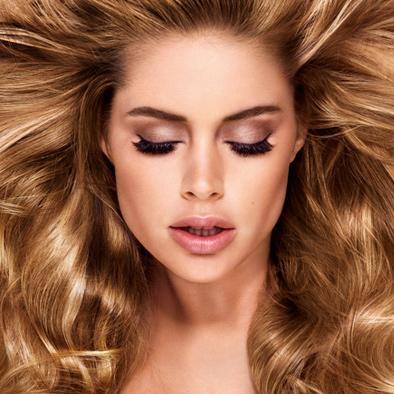Kondisioner Terbaik untuk Menyehatkan Rambut