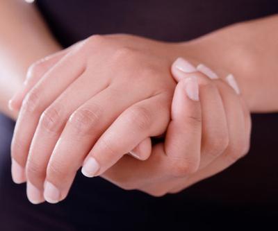 Bahan Alami Untuk Mengatasi Keriput Dini pada Tangan