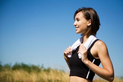 6 Kesalahan Umum saat Berolahraga