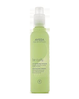 Aveda Be Curly Curl Enhancing Hairspray