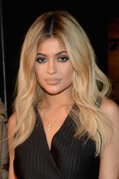 5 Produk untuk Dapatkan Kulit Cantik ala Kylie Jenner